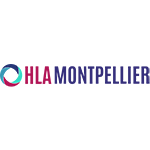 Clinica Montpellier Grupo Hla, S.A.
