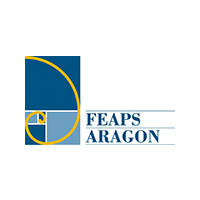 FEAPS (PLENA INCLUSION ARAGON)