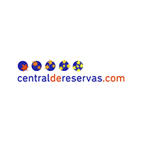 CENTRAL DE RESERVAS (DIFFERENT TRAVEL SL)