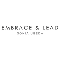 EMBRACE AND LEAD