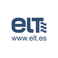 ELT (ESPECIALIDADES LUMINOTECNICAS, S.A)