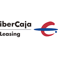 IBERCAJA LEASING Y FINANCIACION S.A