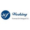 WORKING FORMACION INTEGRAL, S.L