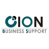 OION BUSINESS SUPPORT, S.L