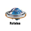 ROTEISA (ROTHE ERDE IBERICA S.A)