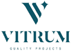 Vitrum Quality Projects